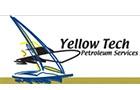 Companies in Lebanon: Yellow Tech Petroleum Services Sarl