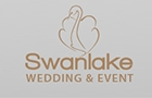 Wedding Venues in Lebanon: Swanlake Sarl