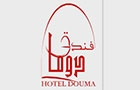 Hotels in Lebanon: Hotel Douma