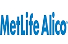 Insurance Companies in Lebanon: American Life Insurance Company Metlife Alico