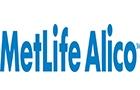 Insurance Companies in Lebanon: American Life Insurance Company Metlife Alico