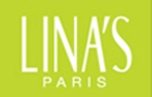 Cafes in Lebanon: Linas