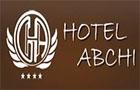 Hotels in Lebanon: Abchi Hotel