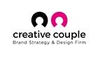 Graphic Design in Lebanon: Creative Couple Est