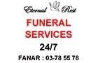 Funeral Services in Lebanon: Eternal Rest Funeral Services In Fanar