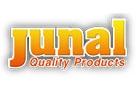 Food Companies in Lebanon: Junal Jus Naturel Libanais SARL