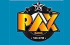 Radio Station in Lebanon: Pax Network Sal