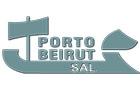 Companies in Lebanon: Porto Beirut Sal