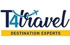 Travel Agencies in Lebanon: T 4 Travel Sal