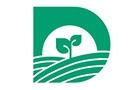 Food Companies in Lebanon: Daher International Food Sal