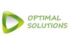 Graphic Design in Lebanon: Optimal Solutions