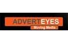 Events Organizers in Lebanon: Adverteyes Sarl