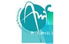 Advertising Agencies in Lebanon: Amf Advertising & Marketing Firm Sarl