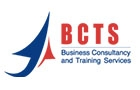 Events Organizers in Lebanon: Bcts