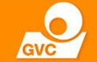 Ngo Companies in Lebanon: Gruppo Di Volontariato Civile GVC