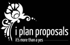 Events Organizers in Lebanon: I Plan Proposals