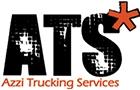Shipping Companies in Lebanon: JA Trucking