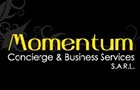 Car Rental in Lebanon: Momentum Concierge & Business Services Sarl