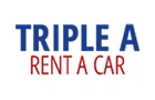 Car Rental in Lebanon: Triple A Rent A Car Sarl