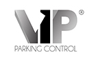 Parking in Lebanon: VIP Parking Control Sarl