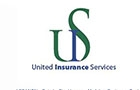 Insurance Companies in Lebanon: United Insurance Services Sarl