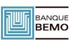 Banks in Lebanon: Banque BEMO Sal