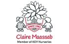 Nurseries in Lebanon: Claire Maassab Nursery
