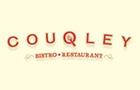 Restaurants in Lebanon: Couqley