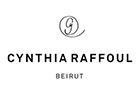Jewellery in Lebanon: Cynthia Raffoul Jewellery