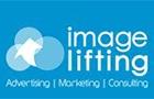 Advertising Agencies in Lebanon: Image Lifting