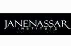 Beauty Centers in Lebanon: Jane Nassar Institute Sarl