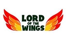 Restaurants in Lebanon: Lord Of The Wings