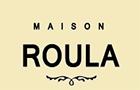 Companies in Lebanon: Maison Roula Sarl