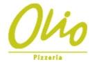 Restaurants in Lebanon: Olio