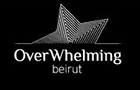 Events Organizers in Lebanon: Over Whelming Beirut Sarl