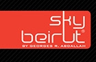Photography in Lebanon: Sky Beirut