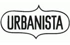 Cafes in Lebanon: Urbanista Restaurant