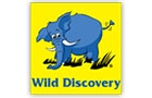 Travel Agencies in Lebanon: Wild Discovery Sal