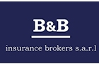 Insurance Companies in Lebanon: B & B Insurance Brokers Sarl