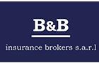 Companies in Lebanon: b & b insurance brokers sarl