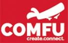 Advertising Agencies in Lebanon: Com Fu Sarl