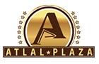 Companies in Lebanon: atlal plaza sarl