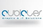 Graphic Design in Lebanon: Cubicles
