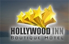 Hotels in Lebanon: Hollywood Inn Hotel