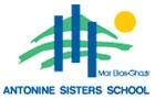 Schools in Lebanon: The Antonine Sisters School