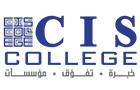 Schools in Lebanon: CIS College