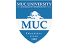 Universities in Lebanon: MUC University College Of Technology