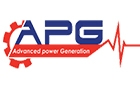 Companies in Lebanon: Advanced Power Generation Sarl Apg