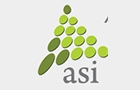 Companies in Lebanon: Advantage Systems International ASI International
