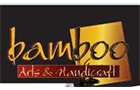 Companies in Lebanon: Al Bamboo Sarl